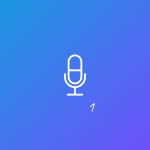 [PODCAST] Cómo crear informes dinámicos con Google Data Studio