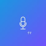 Mis valoraciones después de un mes de podcast