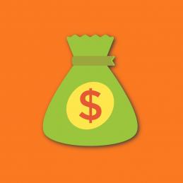 Sana tu relación con el dinero – Parte emocional