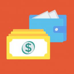 Sana tu relación con el dinero – Parte racional