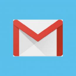 Aplicaciones de Google Suite – Inbox y Gmail