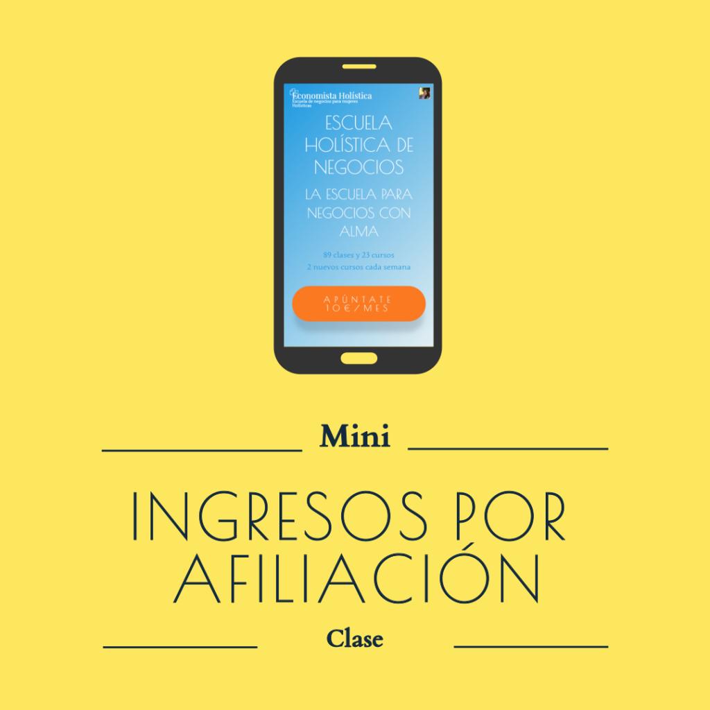 mini-clase-affiliate-wp