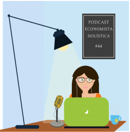 Escucha el episodio para saber cuánto se tarda en monetizar un negocio con presencia online