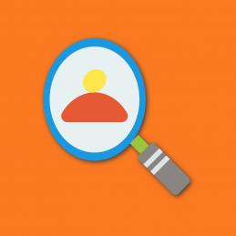 Cómo determinar a tu buyer persona