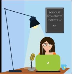 Cómo establecer tu sueldo si eres emprendedora