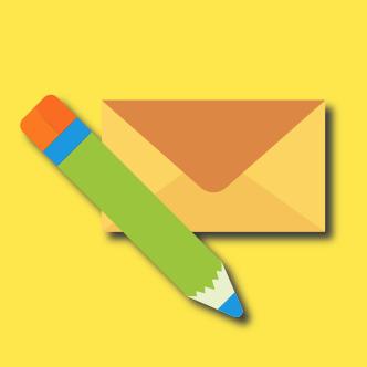 Cómo crear automatizaciones con Mailchimp y generar un embudo de ventas o funnel
