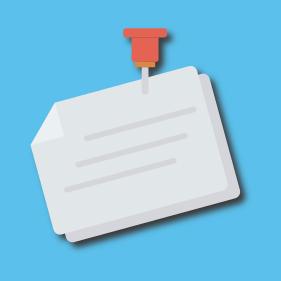 Cómo crear etiquetas en WordPress y optimizar para SEO