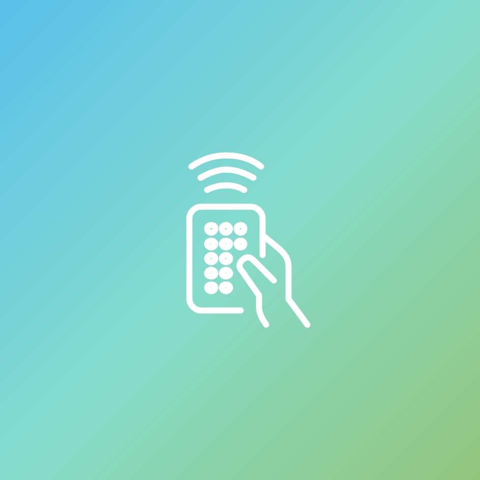 Cómo automatizar el proceso de análisis de ingresos