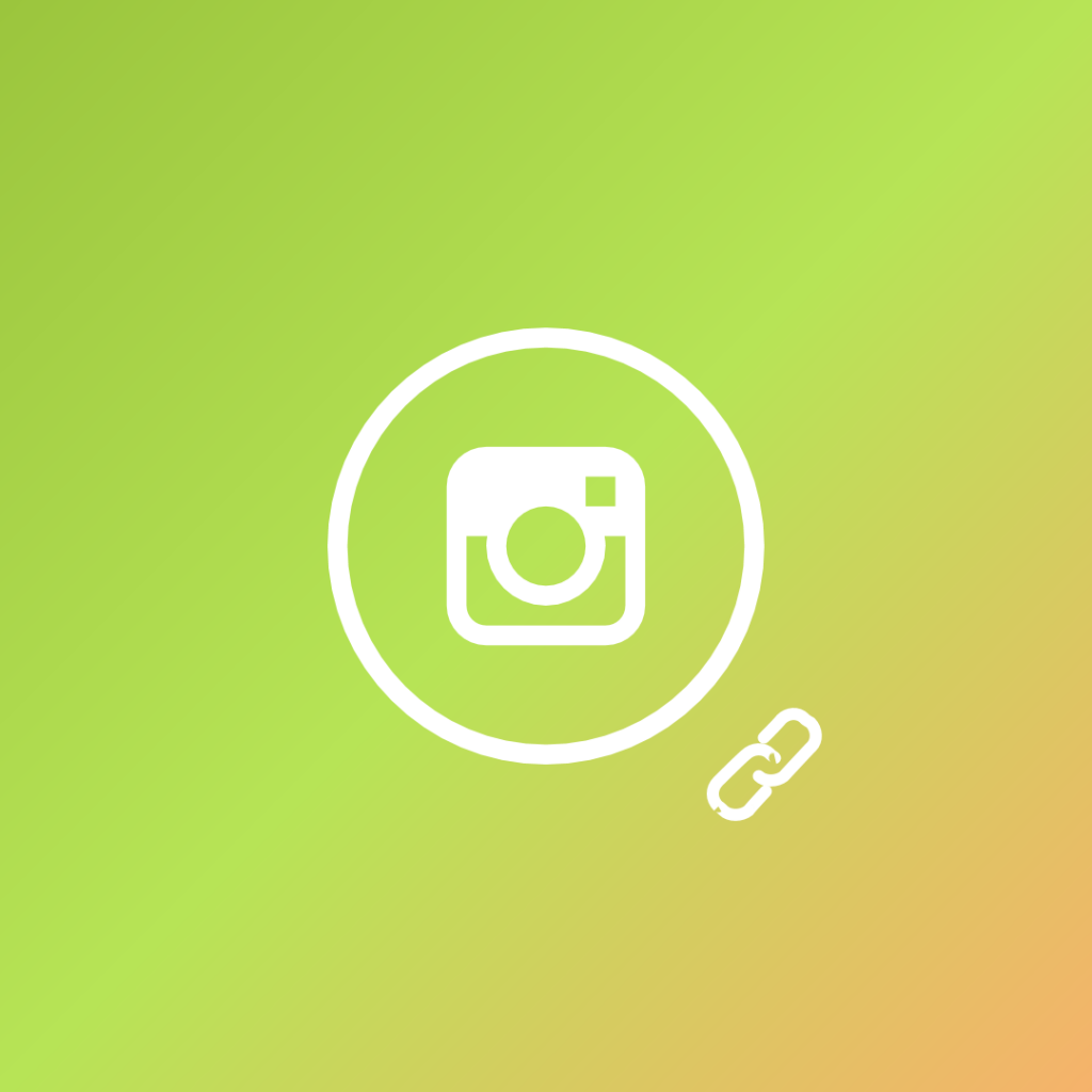 Curso para aprender a encontrar alternativas para el enlace de Instagram