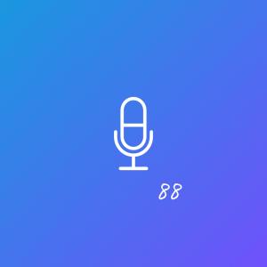 Reflexiones sobre seguir con el podcast durante el verano