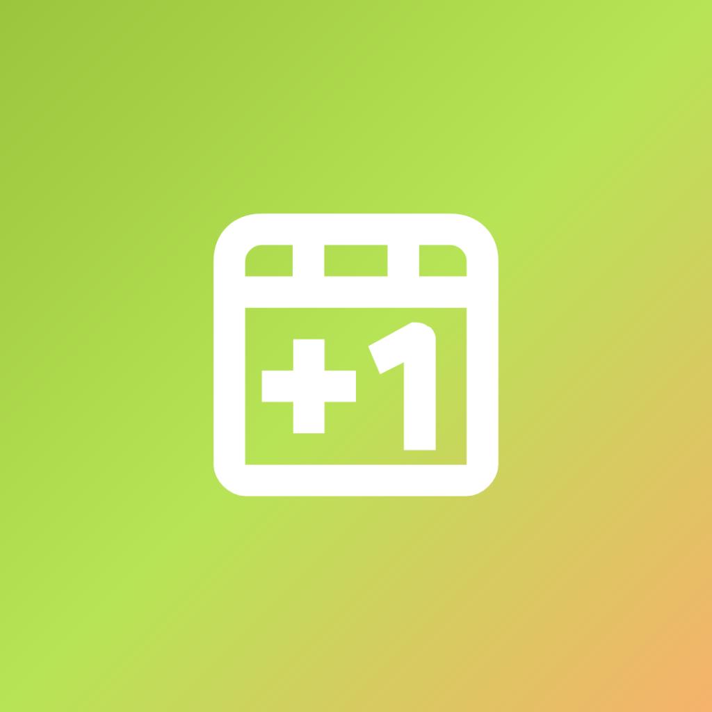 Cómo crear y automatizar un calendario editorial