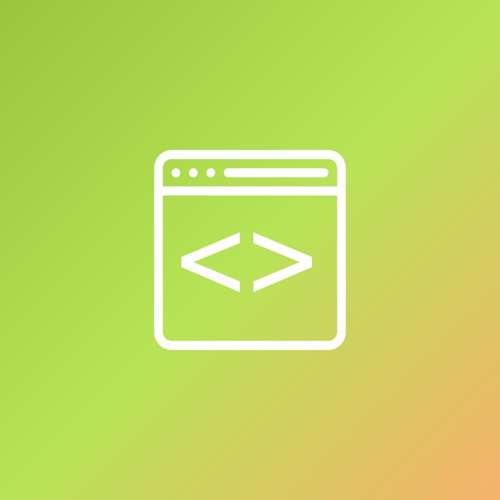 Cómo crear tu propio multienlace de instagram a código