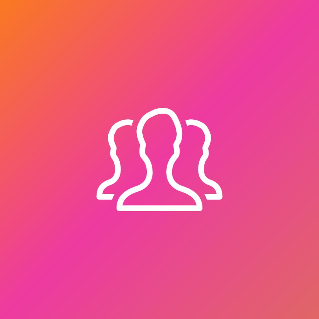 Curso de gestión de contactos en Mailchimp
