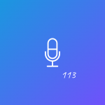 Ejemplo de un lanzamiento exitoso en un podcast