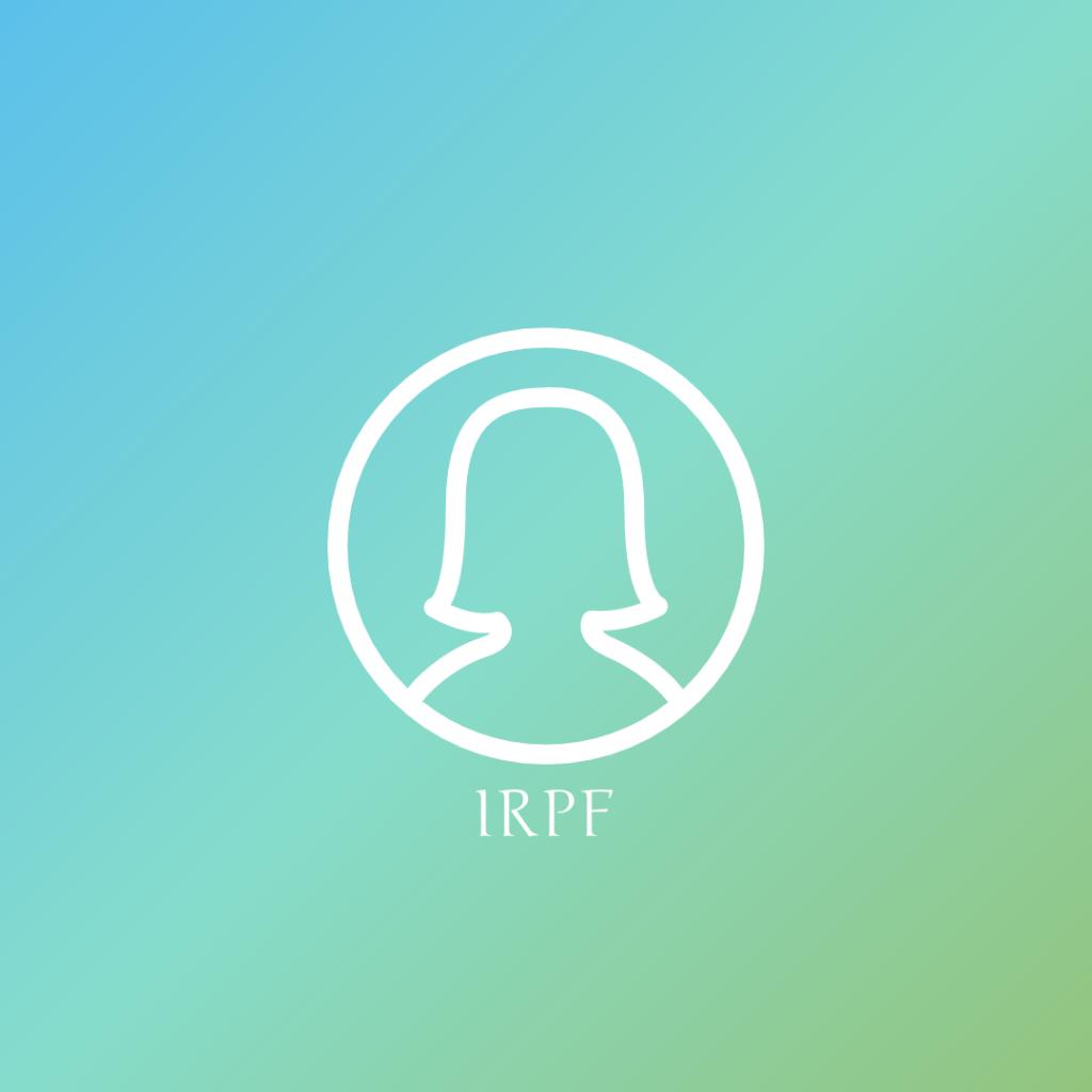 Dos formas de pagar el IRPF si eres autónomo