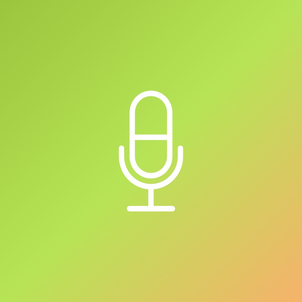 Una guía desde la experiencia para empezar un podcast