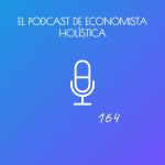 Reflexiones y análisis de las estadísticas de mi podcast.
