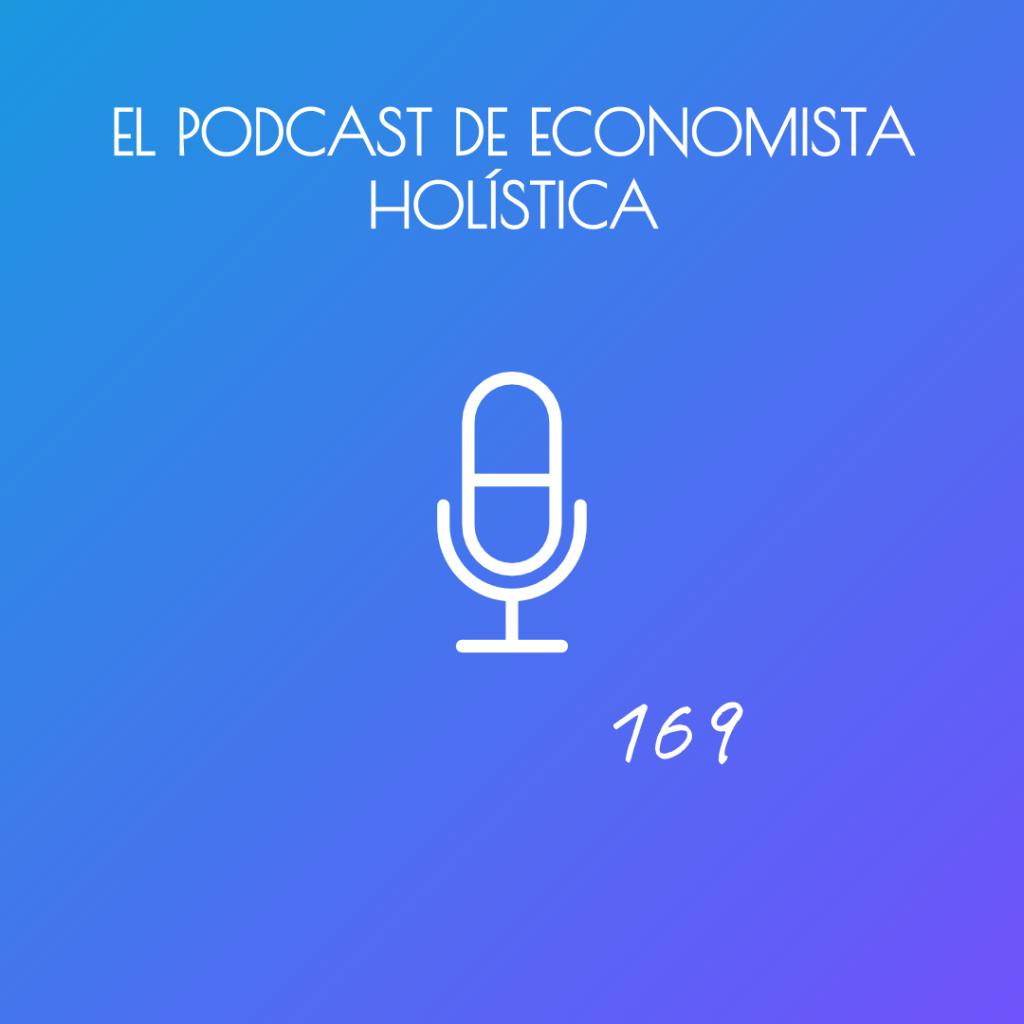 Estrategias para gestionar tus cobros, con Miguel Antúnez
