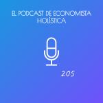 La mirada de Miguel Antúnez en la diversificación de ingresos