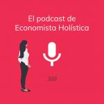 Sorteo de masterclass de precios de servicios en el podcast número 300