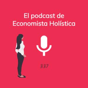 Por qué los negocios digitales mejoran la conciliación familiar o no