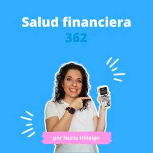 362 4 pasos salud financiera