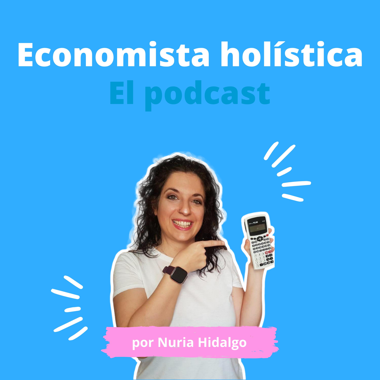 Economista Holística